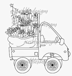 http://buyscribblesdesigns.blogspot.ca/2013/01/902-holiday-truck-300.html