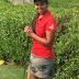 Mawana Sugars associates with Golfer Vani Kapoor