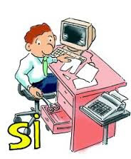 Indentificacion y prevencion de riesgos laborales for Actividades que se realizan en una oficina wikipedia