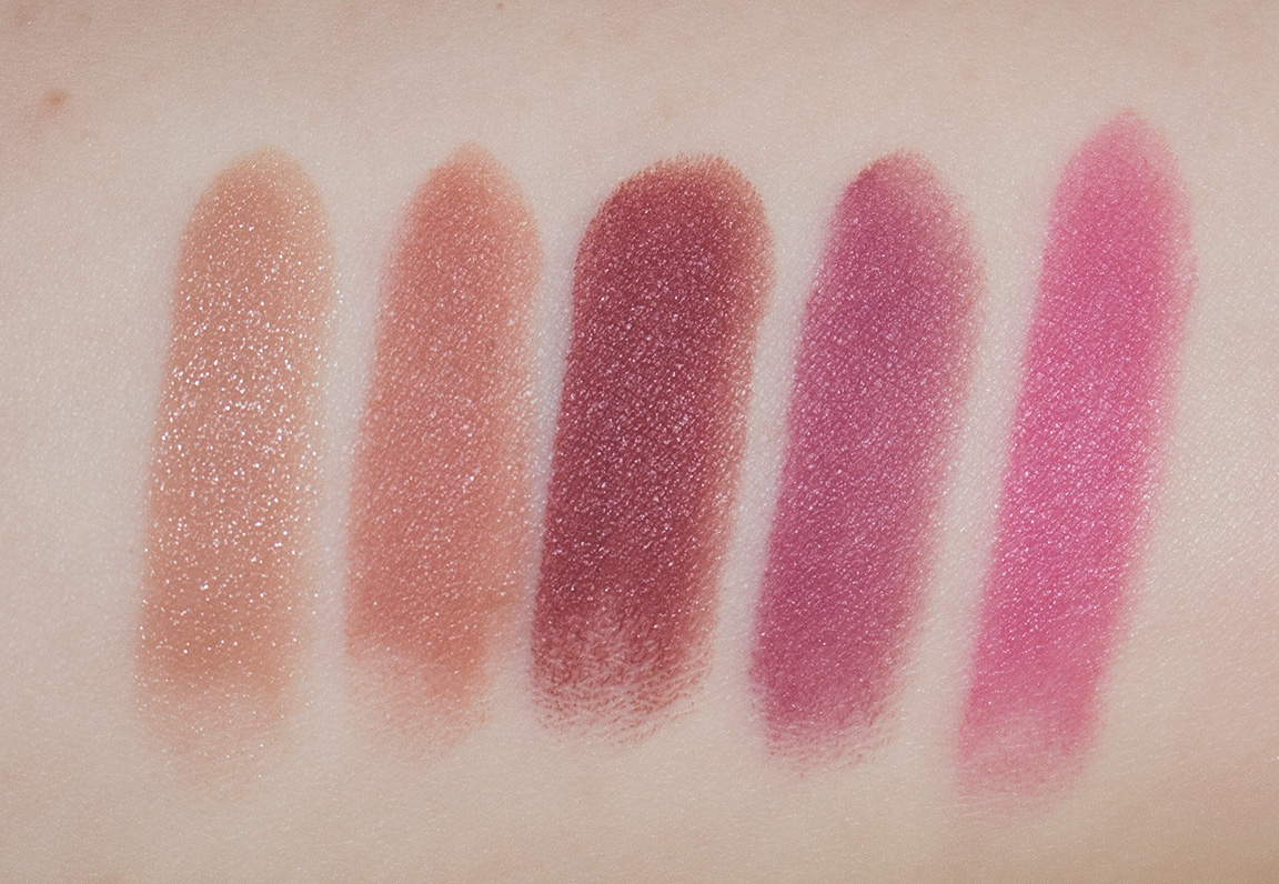 Color Sensational Mono Eyeshadow by Maybelline #5
