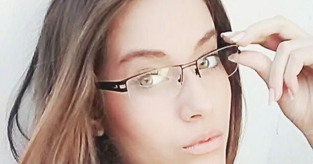6bbcd636f3681 Professor José Costa - 39 anos dedicados à Educação  Aprenda a limpar os  óculos de grau sem riscar as lentes
