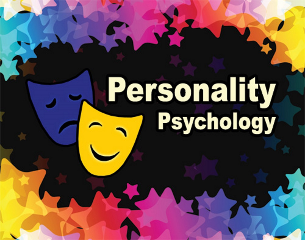 psychology of personality A brief summary of major personality theories, including trait, psychodynamic, cognitive, and humanistic theories, and typologies and taxonomies of individual differences.