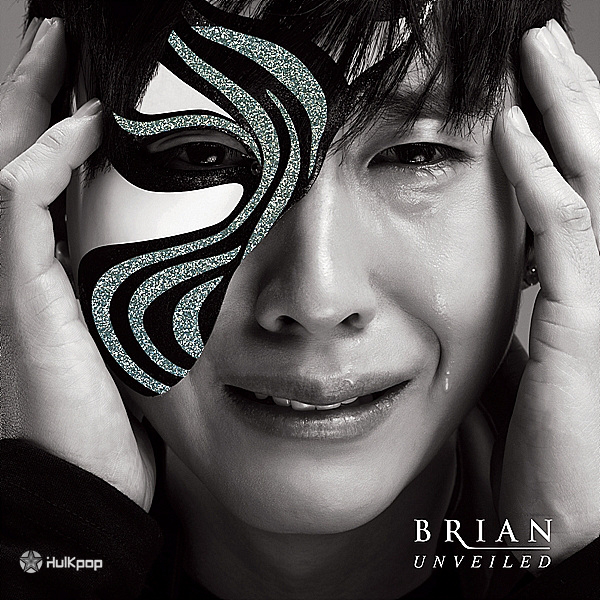 Brian Joo – Unveiled – EP