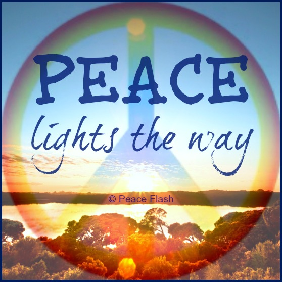 Quotes About World Peace Day: World Peace Quotes. QuotesGram