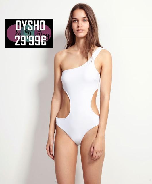 http://www.oysho.com/es/beachwear/ba%C3%B1adores/trikini-trenza-c1469149p100052074.html?typeCategory=0
