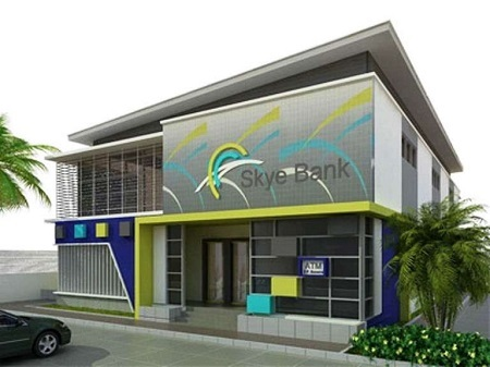 Breaking News: Skye Bank Takes Over Obat Oil Over N1.5bn Debt... See Details