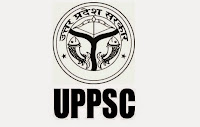 Good News for all the candidates who   prepare for UPPSC Examination. Because UPPSC Invites Application for Allopathic Medical Officer, Research Officer & Various Vacancy before 01 nov 2018. so all the interested candidates can apply through the official website before last date
