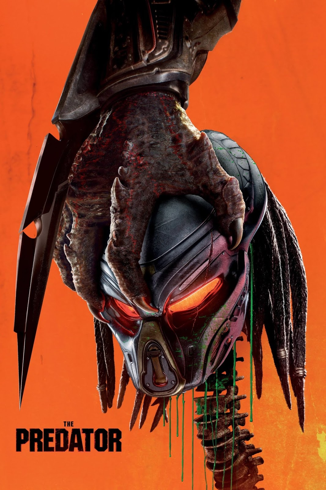 the predator 2018 full movie download in tamil in tamilrockers