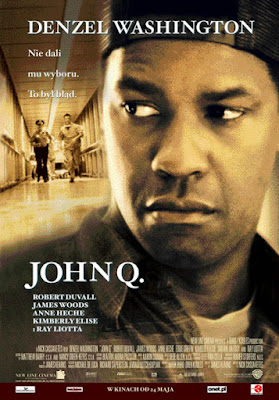 John Q (2002) Subtitle Indonesia BluRay 1080p [Google Drive]