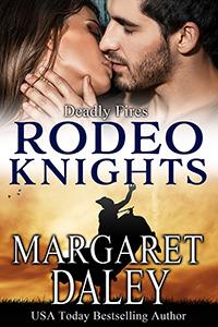 http://rodeoknights.blogspot.com/p/deadly-fires.html