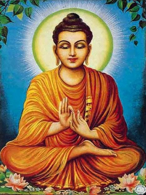 buddha hindi stories,buddha prerak prasang