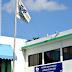 Clínica Minier Hernández cerrada por la  dirección general de habilitación del Ministerio de Salud Pública