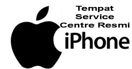 Alamat Resmi Service Center Iphone Di Seluruh Indonesia Alamat Tempat Service Center Resmi