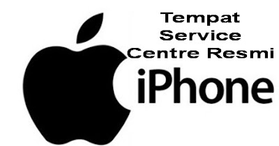 SERVICE CENTRE PONSEL ANDROID IPHONE