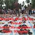 Khutbah Idul Adha Tema : Ketauhidan Mengangkat Derajat Umat Manusia