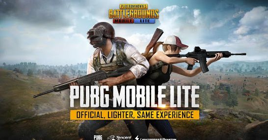 شرح تشغيل لعبة بوبجي على الهاتف Pubg Mobile Phone