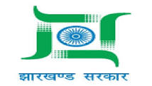 SCIDB Recruitment 2017