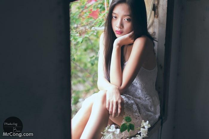 Image Girl-xinh-Viet-Nam-by-Hoang-Vu-Lam-MrCong.com-321 in post Những cô nàng Việt trẻ trung, gợi cảm qua ống kính máy ảnh Hoang Vu Lam (450 ảnh)