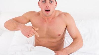jenis-obat-alternatif-untuk-menghilangkan-nyeri-pada-ujung-kelamin