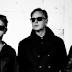 Depeche Mode no Brasil em 2018