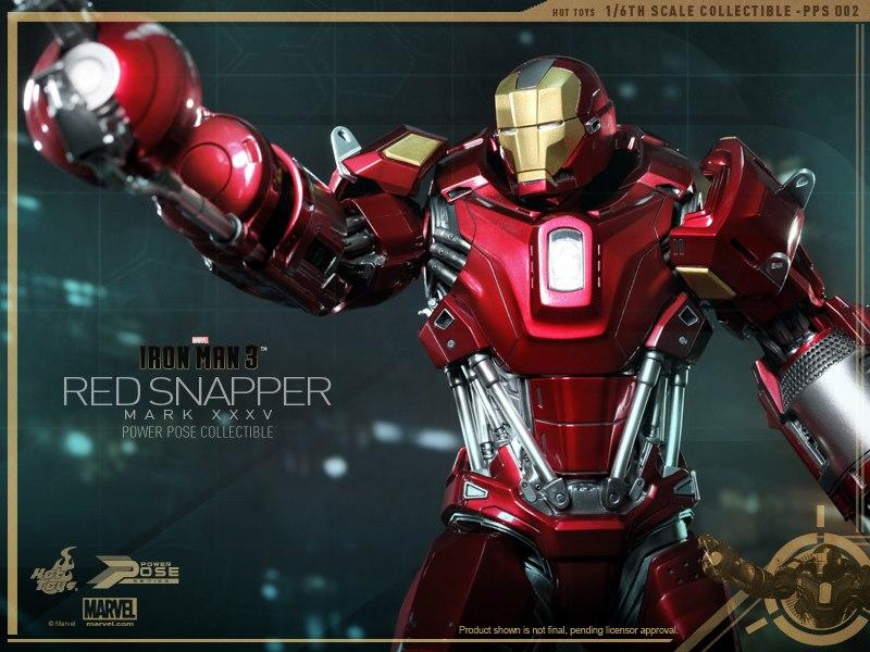 Iron Man Mark 55 Wwwgenialfotocom