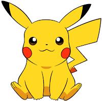 """Pikachu es un Pokémon de tipo eléctrico activo desde 1996. Es una especie de simpático y adorable """"conejo"""" amarillo"""