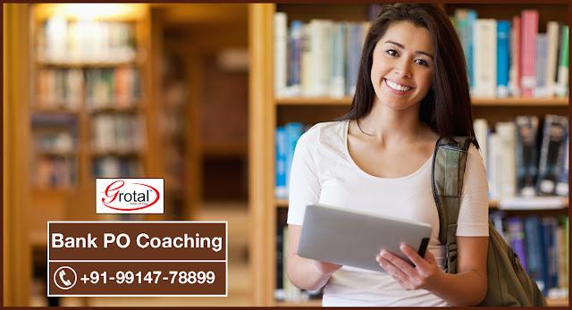 http://www.grotal.com/Kochi-Ernakulam/Bank-PO-Coaching-Institutes-C99/