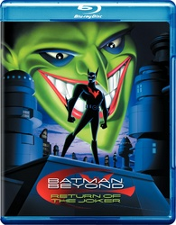 Batman Beyond Return of the Joker 2000 Daul Audio 480p BRRip 250mb hollywood movie in hindi english dual audio compressed small size free download at https://world4ufree.ws