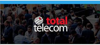 Total telecom congress
