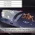 Model X:  Tesla Model X P90 D ist schneller als vom Werk angegeben.