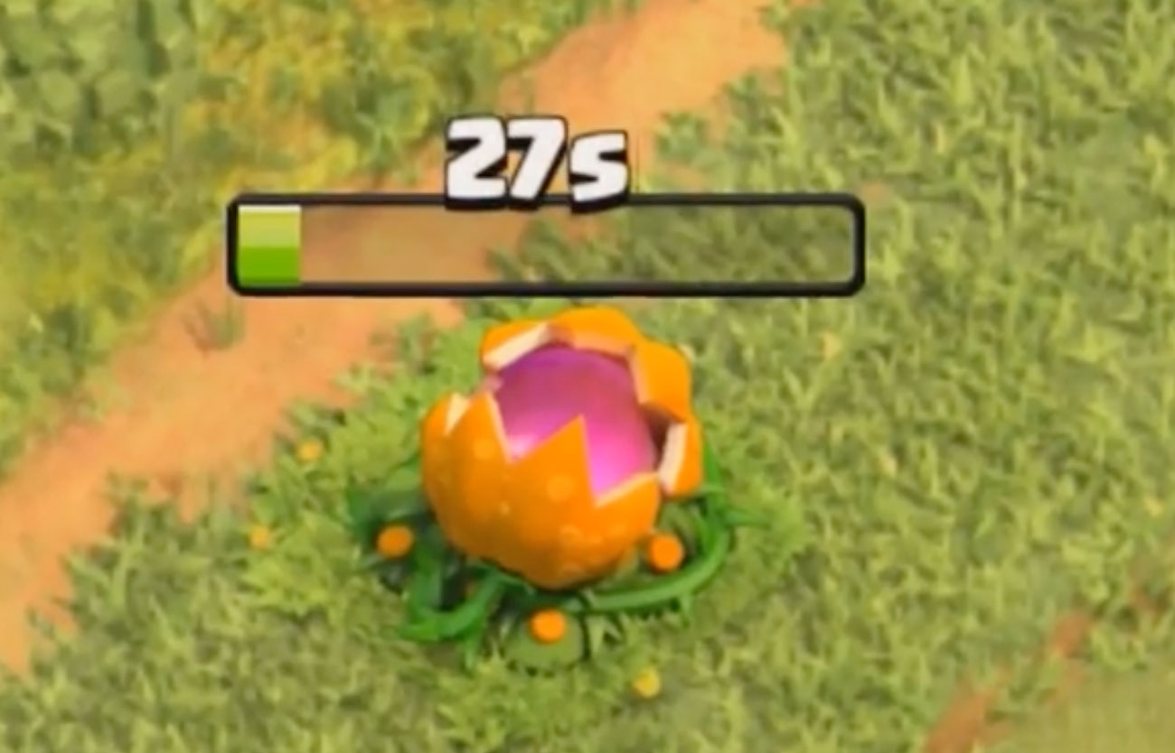 Halloween is here! - House of Clashers - Tips and Tactics to Boom ...
