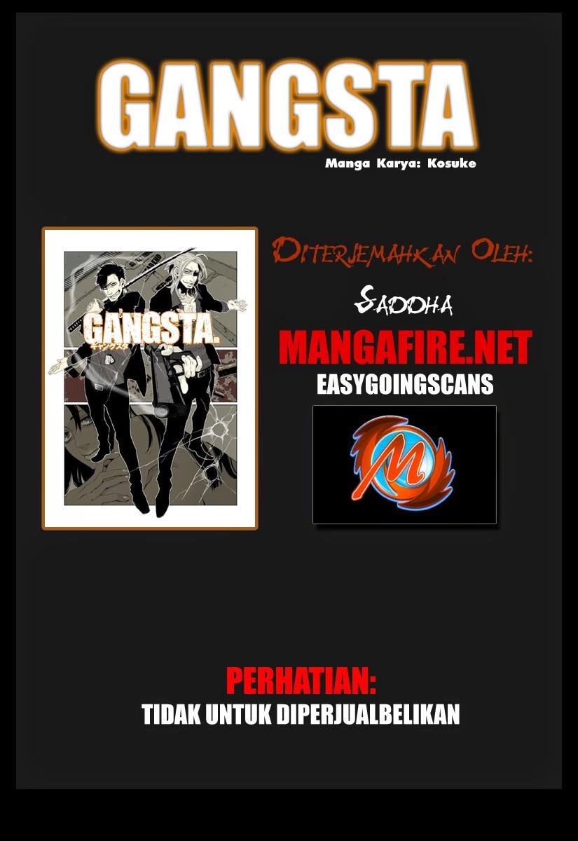 Dilarang COPAS - situs resmi  - Komik gangsta 004 - chapter 4 5 Indonesia gangsta 004 - chapter 4 Terbaru 2 Baca Manga Komik Indonesia 