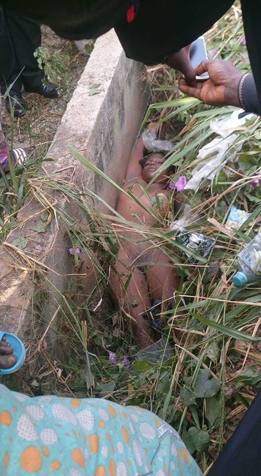 Indigenous Girls Naked