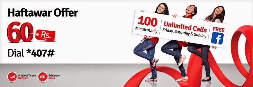 mobilink-haftawar-offer-with-free-facebook