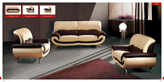 Living Room Chairs Back Support Best Solution Sofas And Standard Modern Concept With High Quality