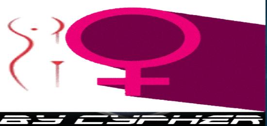 Cypher Womens Sports Addon Kodi Repo Url - New Kodi Addons Builds 2019