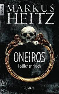 http://nothingbutn9erz.blogspot.co.at/2014/01/ein-wettlauf-gegen-den-tod-oneiros.html
