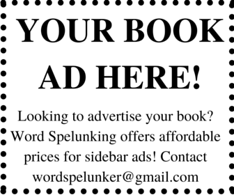 advertise on word spelunking