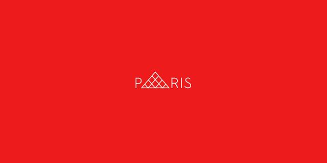 logotipos-minimalistas-creativos