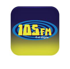 Radio 105 FM APK