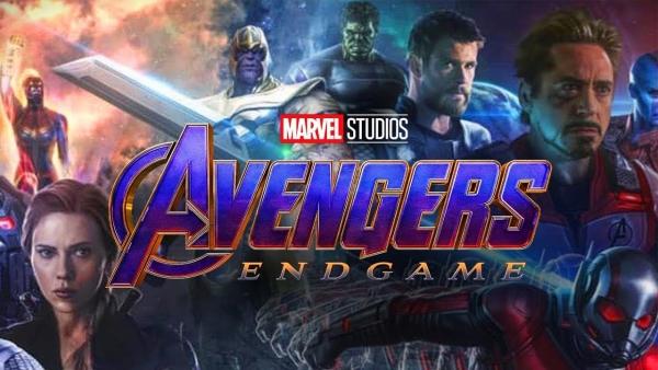 Mengintip Masa Depan MCU dari Avengers: Endgame