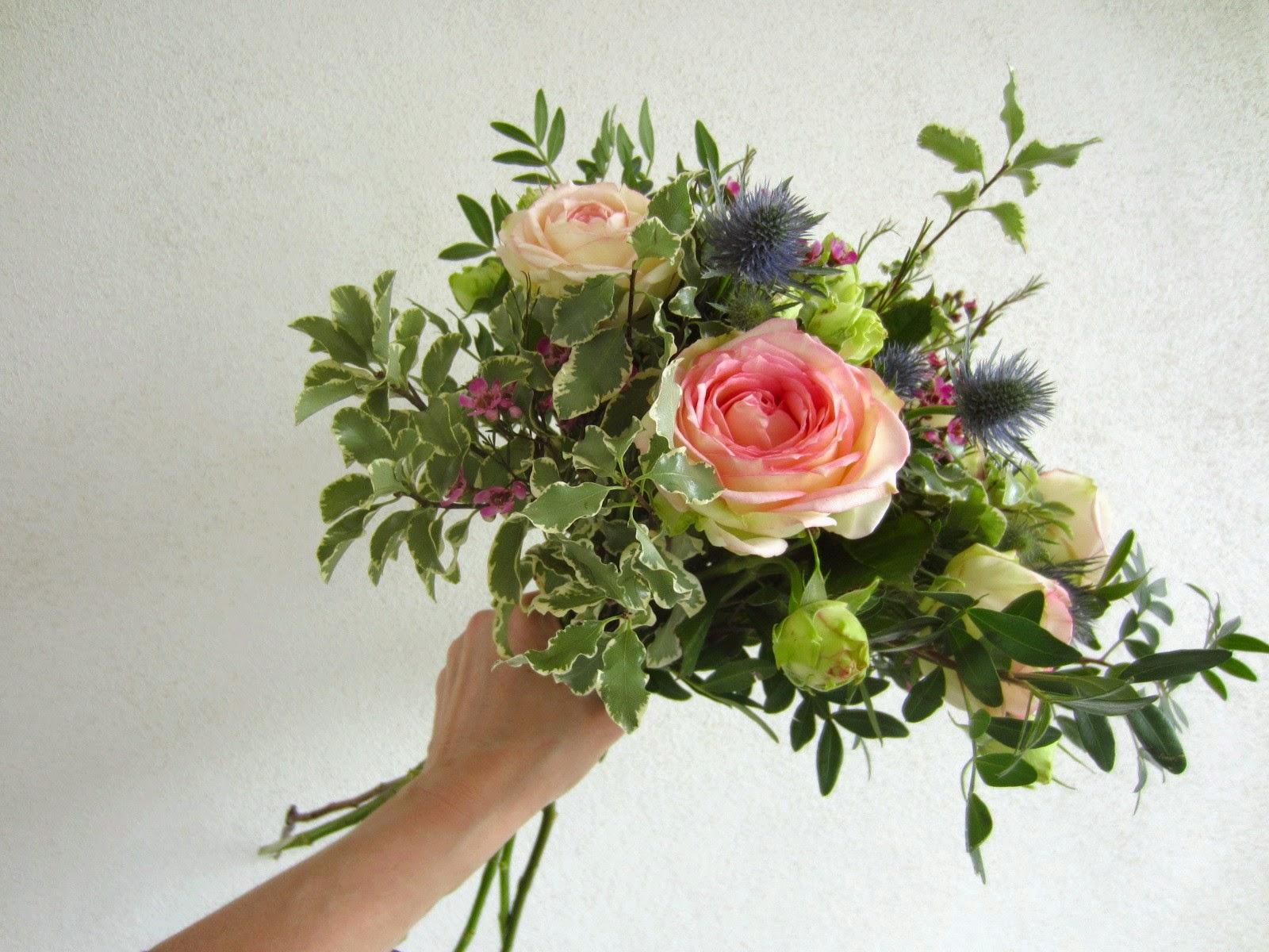 la petite boutique de fleurs fleuriste mariage lyon fleuriste mariage rh ne mars 2015. Black Bedroom Furniture Sets. Home Design Ideas