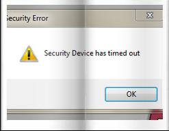 Wilcom ES Designer 2006 Security Device Has Timed Out Wilcom 9 E1 E2 E3 E4