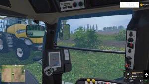 Drive Control v 3.76