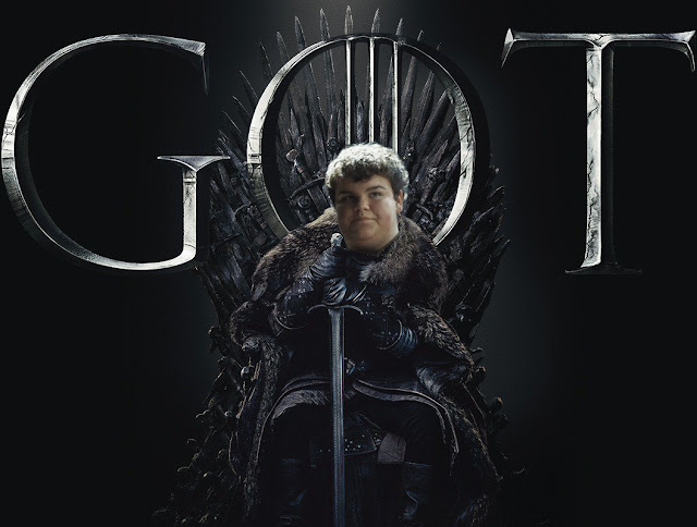 tototrono totomorti game of thrones stagione 8