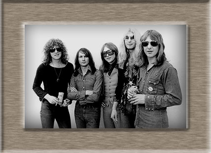 hoople catholic singles All the young dudes (album)  originally recorded and released as a single by mott the hoople in 1972  attended the local catholic college sacred heart.
