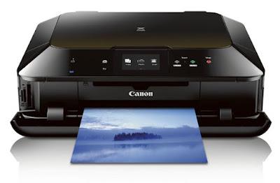 Fehlercode 5b00 Canon Mg5450 Fehlercode Drucker Und Fehlermeldungen