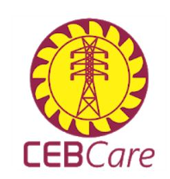 Download & Install CEB Care Mobile App