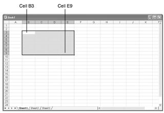 Microsoft Office 2010 Basic - Beragam Info