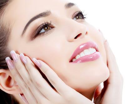 نصائح هامة لجمال بشرتك من أجل شباب  دائم
